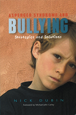 Battling Bullying