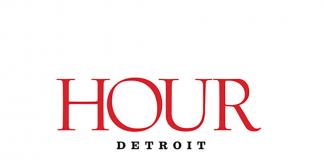 Hour Logo 2019 SEO Facebook