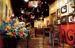 Appetite for Travel: Frontera Grill