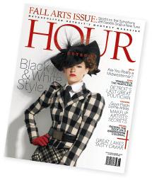 We've Got Mail… December 2008