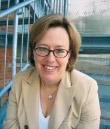 Nancy Nall Derringer</