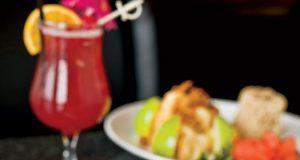 Peng Lai Pan Asian Cuisine & Mancuso's Trattoria