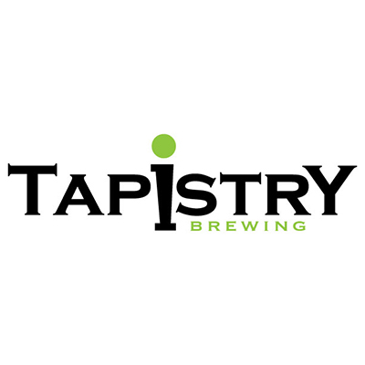 Brewery Profile – Tapistry Brewing Company
