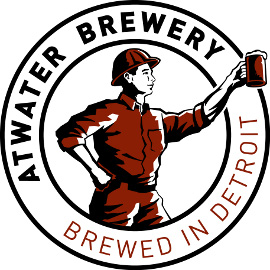 Atwater Brewery Success Pushes Expansion Plans for 2015