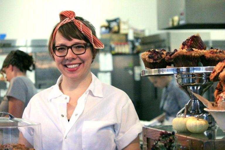 Local Chefs Get Nod on James Beard Foundation Awards List