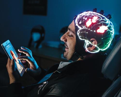 Virtual Reality Check