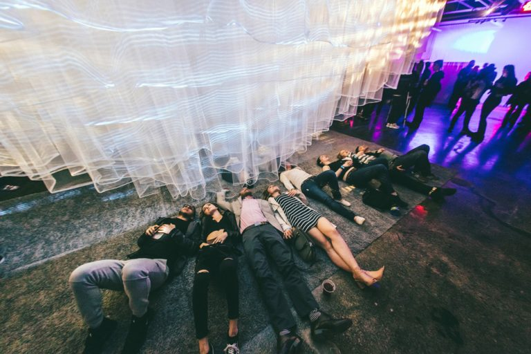 Dlectricity to Return After Three-Year Hiatus