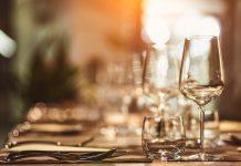 November Food Events
