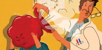 Mending Migraines teaser