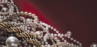 A-List: Pearls of Wisdom