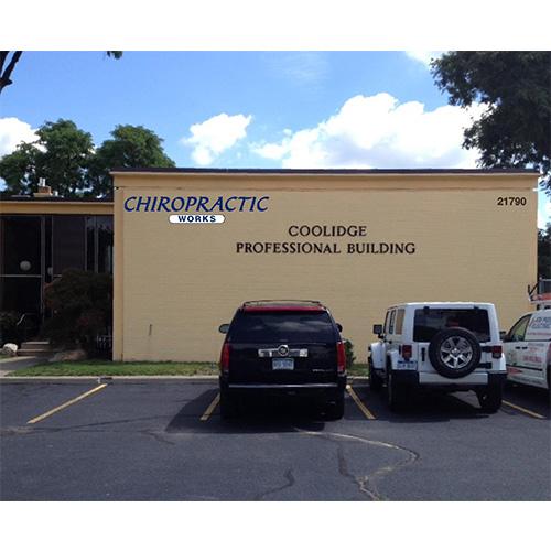 2Chiropractic-Works-building