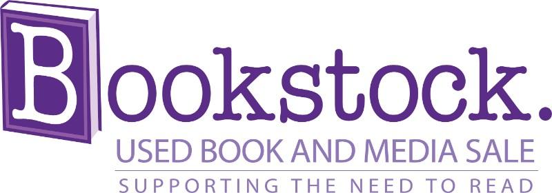 Bookstock-2019-logo
