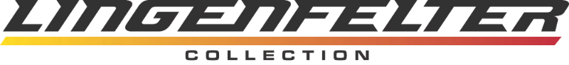 Lingenfelter-Collection