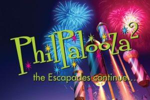 8_PhilPalooza3-01-300x200