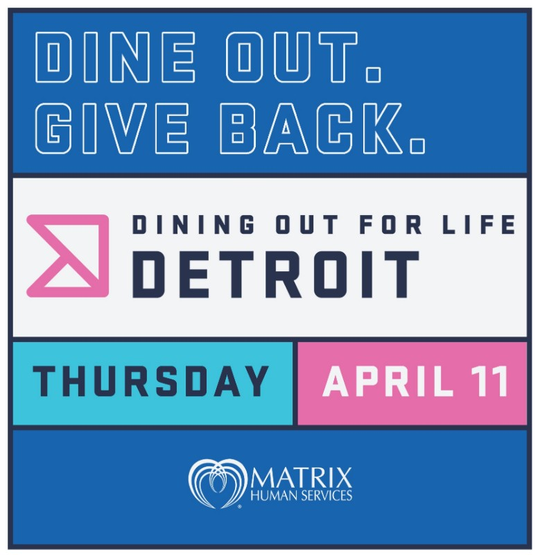Matrix-Dining-Out-logo