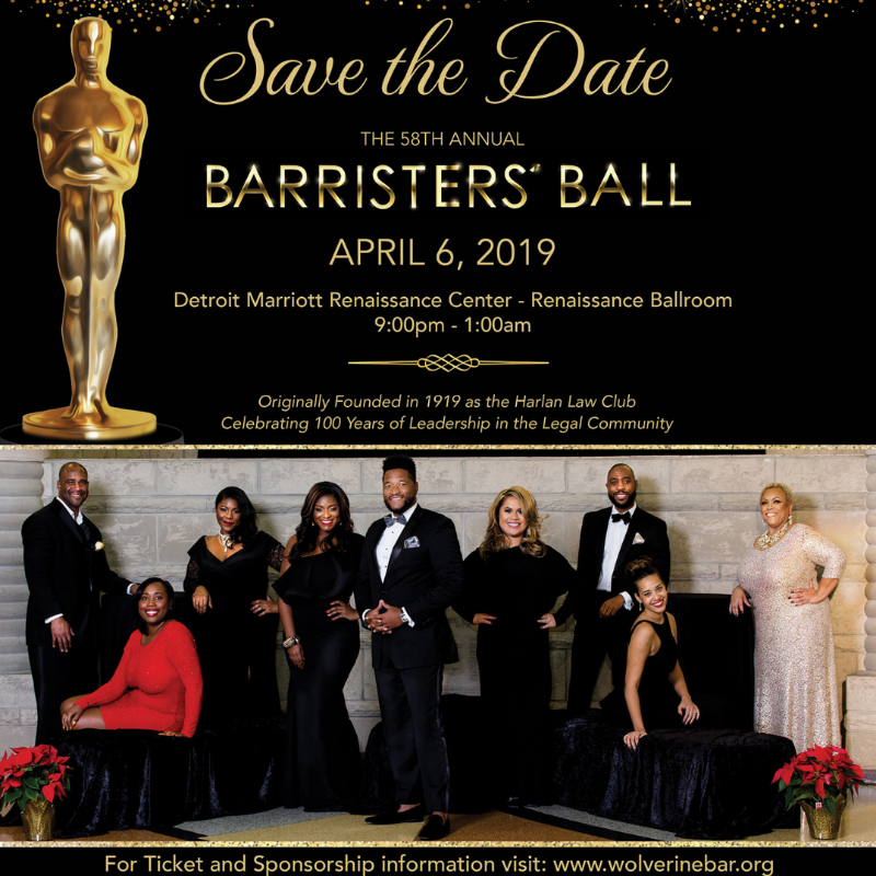 Barristers_Ball_2019_2