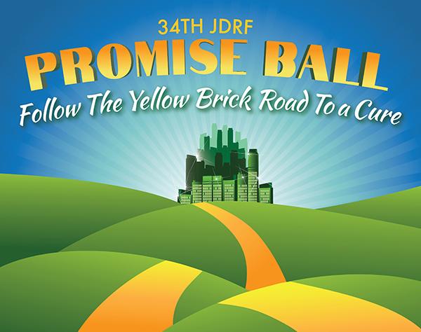 2019-JDRF-PROMISE-BALL-LOGO