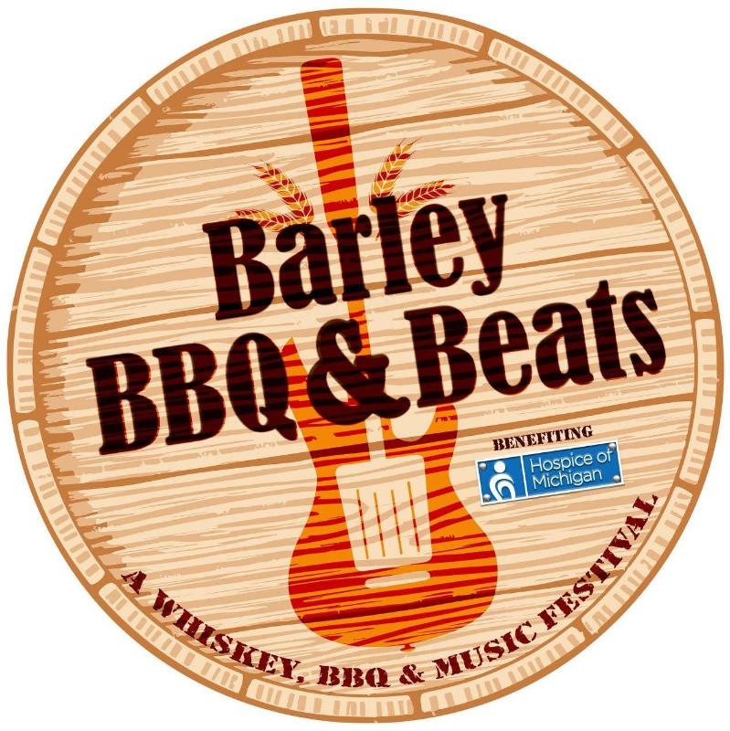 Barley-BBQ-and-Beats-logo