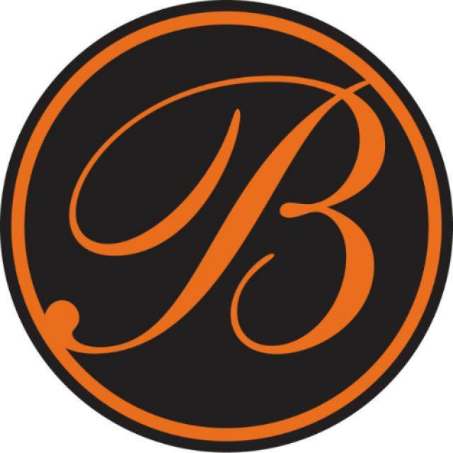 The-Berman-Center-Logo