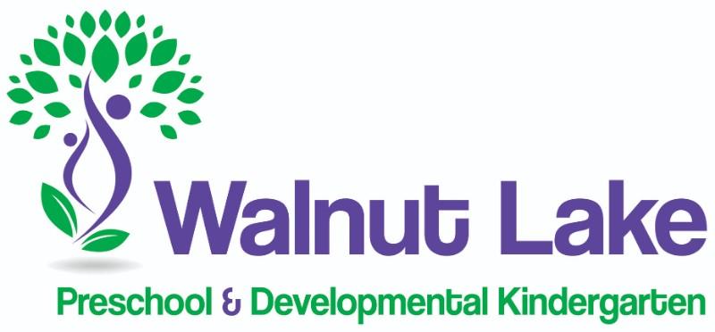 Walnut-Lake-Logo