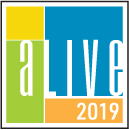 ALIVE-logo-2019_RGB