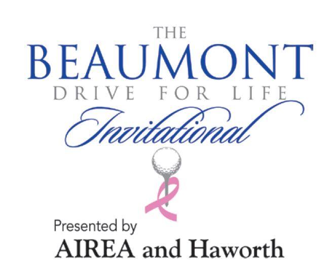 beaumont-golf