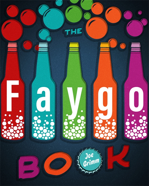 4.-The-Faygo-Book-cover