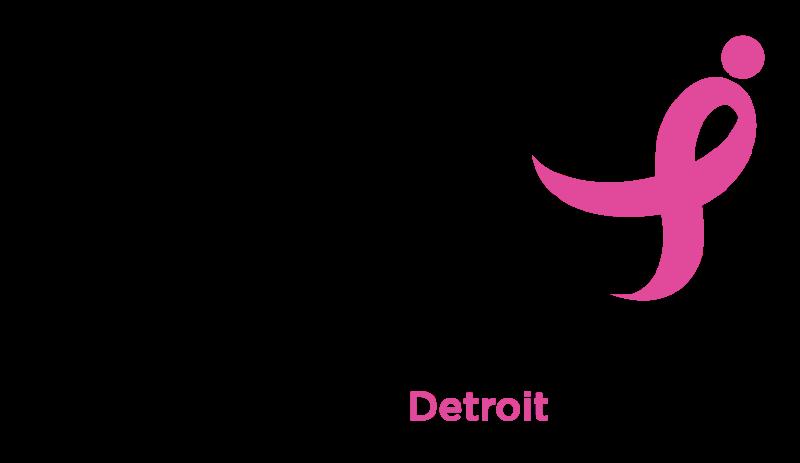 SGK-RaceCure-Logo-2C-Detroit