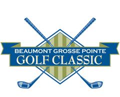 grosse-pointe-golf-classic24092506149c6502a29dff00004a72eb