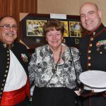 Fallen and Wounded Soldiers Fund