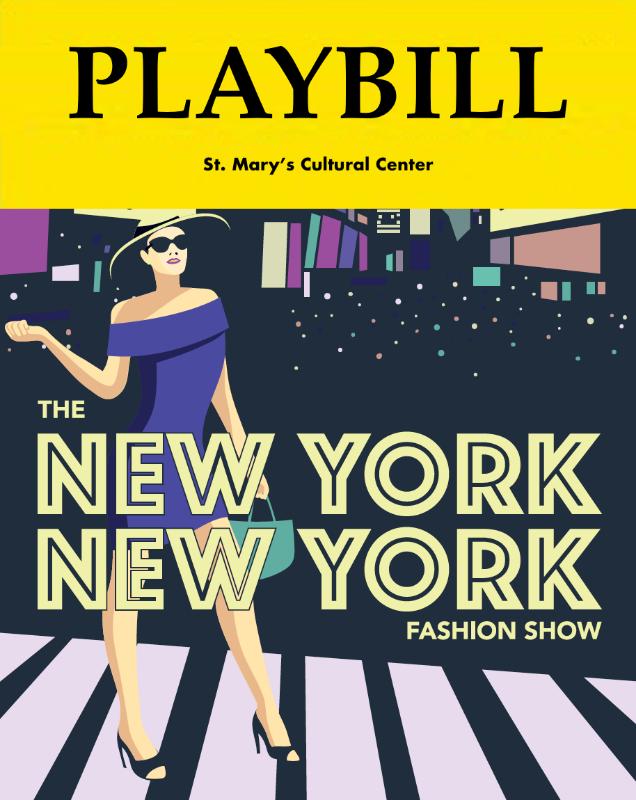 Program-cover-Fashion-show-2019-version-1