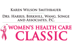 womens-health-care-classic-small