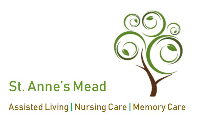 st-annes-mead-logo