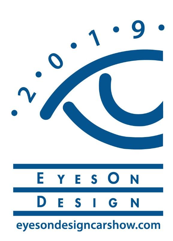 Eyeon-Design-logo