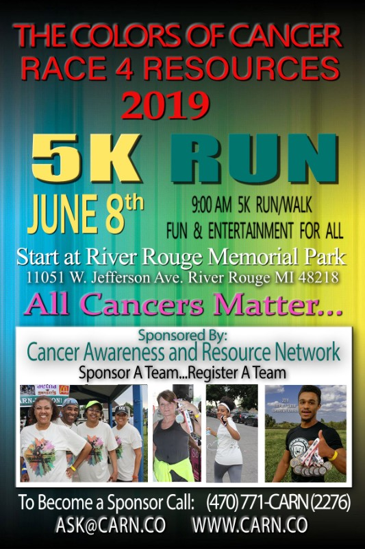 2019Colors-of-Cancer-Race-4-Resources