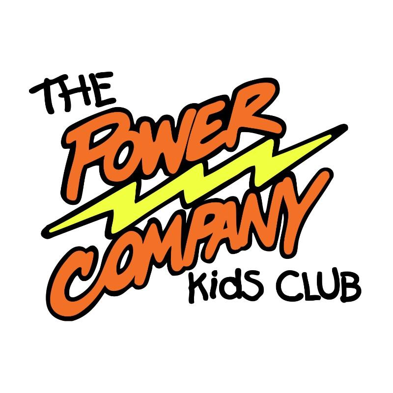 Power-Company-Kids-Club-Digital