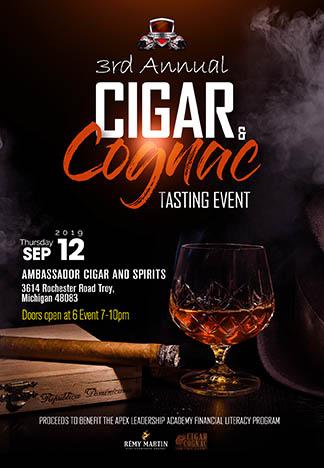 2019_CigarCognac_Flier_Front-1-1