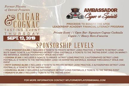 NFLPA-Cigar-Event-STD-2back_2019-1-2