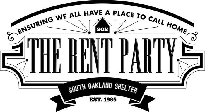 Rent-Party-Black-logo