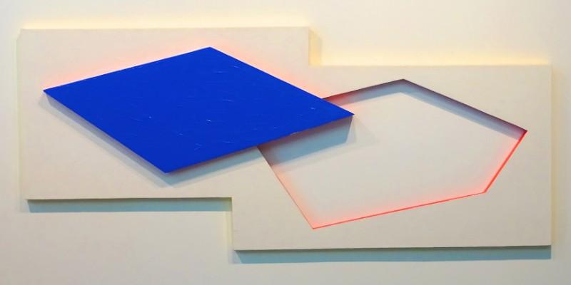 Blue-Diamond-121-acrylic-on-wood-33_x78_x3_1987