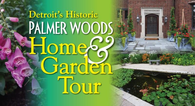 PW-Home-Garden-Logo-long-2019