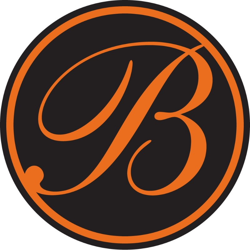 Berman-Logo