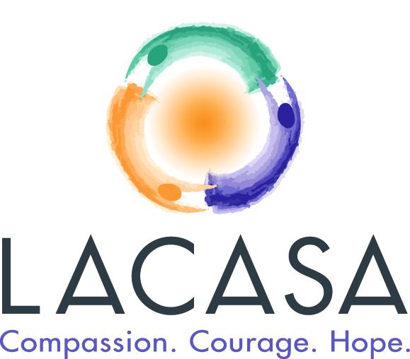 LACASA-Logo-Square-with-tag