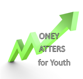 MONEY-MATTERS-FOR-YOUTH-LOGO