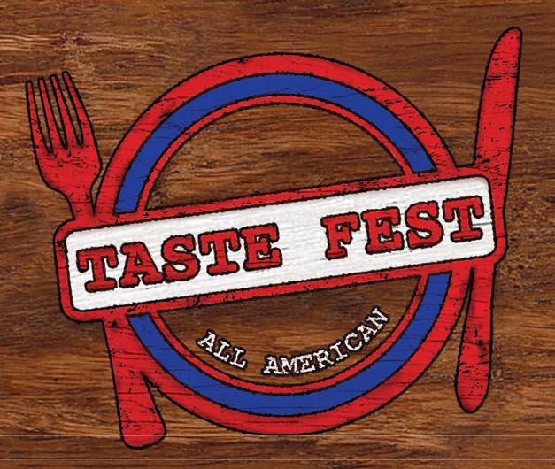 Ascension-Taste-Fest-2019