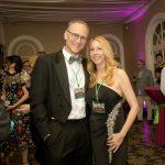 Chris and Kim Casteel