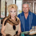 Debra and Greg Landis