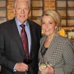 Gary and Janet Van Elslander