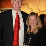 Greg and Julie Baker