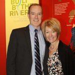 Scott and Jill Berry
